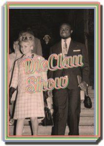 Dieclau Show - Radio Galaxie 98.5 FM