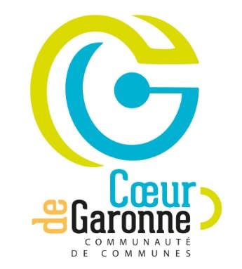 Radio Galaxie 98.5 FM - CC Coeur de Garonne