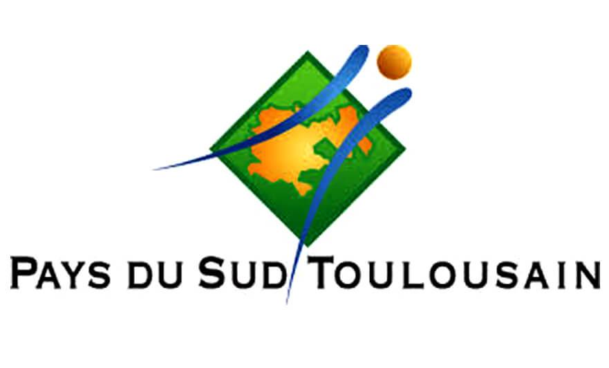 Radio Galaxie 98.5 FM - Environnement - Infos Energie Pays du Sud Toulousain