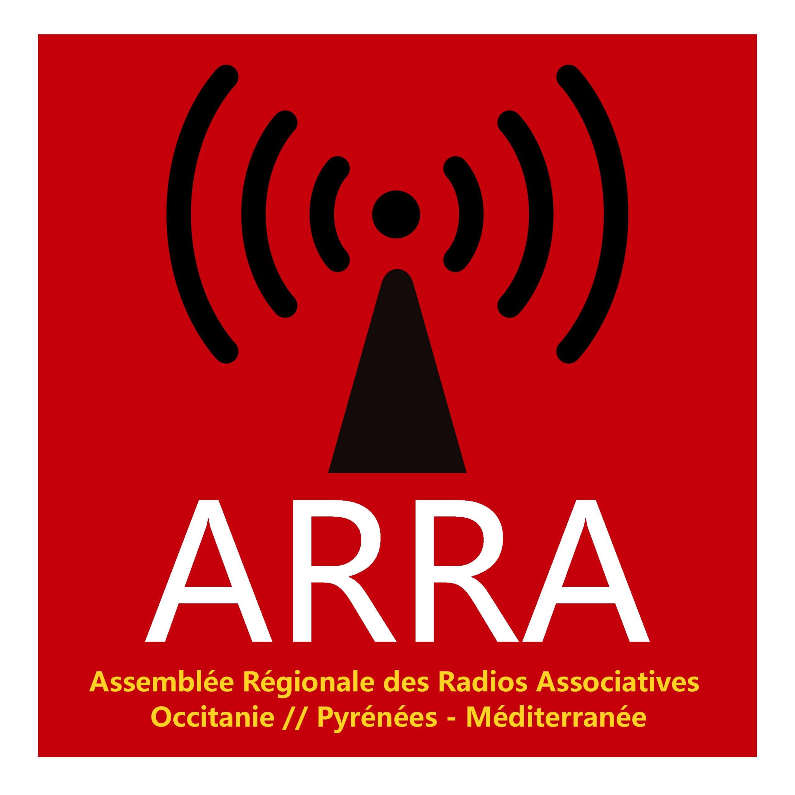 Radio Galaxie 98.5 FM - Membre du réseau ARRA