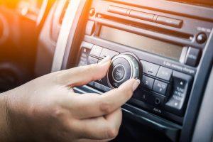 Radio Galaxie 98.5 FM - Publicité faites vous connaître