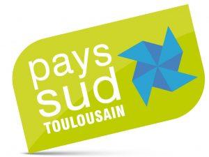 Pays du Sud Toulousain