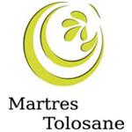 Commune de Martres Tolosane partenaire de Radio Galaxie 98.5 FM