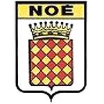 Commune de Noé partenaire de Radio Galaxie 98.5 FM
