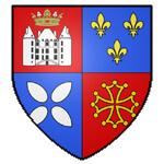 Commune de Saint Elix le Chateau partenaire de Radio Galaxie 98.5 FM