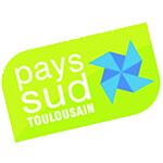 Pays du Sud Toulousain partenaire de Radio Galaxie 98.5 FM