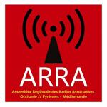 ARRA partenaire de Radio Galaxie 98.5 FM