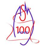 Radio ASM partenaire de Radio Galaxie 98.5 FM
