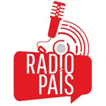 Radio Pais partenaire de Radio Galaxie 98.5 FM