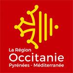 La Région Occitanie partenaire de Radio Galaxie 98.5 FM