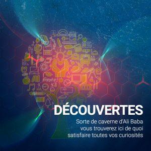Radio Galaxie 98.5 FM - Découvertes et aventures en Sud Toulousain
