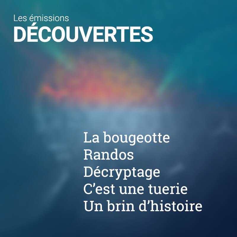 Decouvertes_back2-t