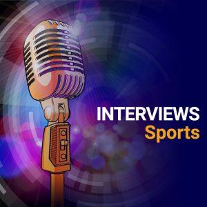 Radio Galaxie 98.5 FM - Les Interviews - Invités Sports