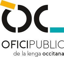 Logo-OPLO.jpg