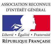 logo_interet_general.jpg