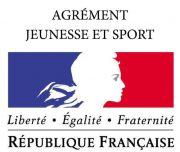 logo_jeunesse_et_sport.jpg